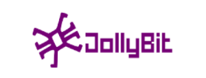 JOLLYBIT-JOLLYLAB