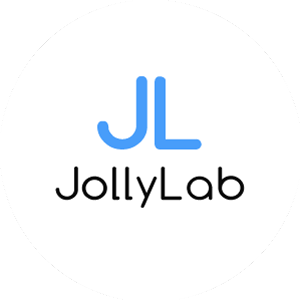 jollylab-sticks2